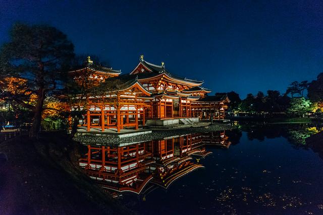 Kyoto_Byodoin_16