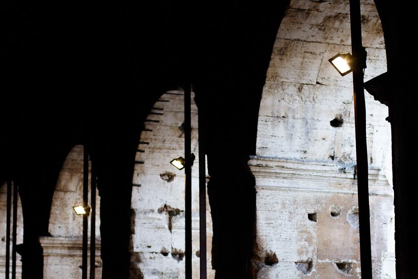 rooma colosseum forum romanum-1530