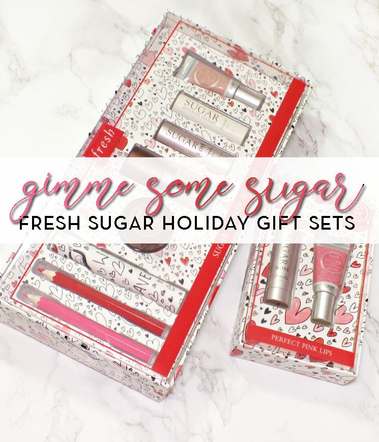 fresh sugar holiday 2017 gift sets (4)