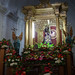 Antigua Iglesia de la Merced Guatemala 17