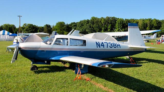N4738H