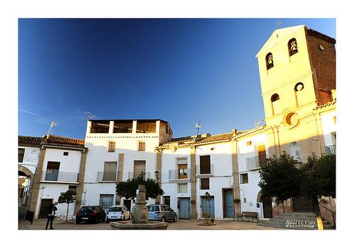 Chodes (Zaragoza)