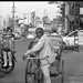 Rickshaw driver - Patiala - Punjab