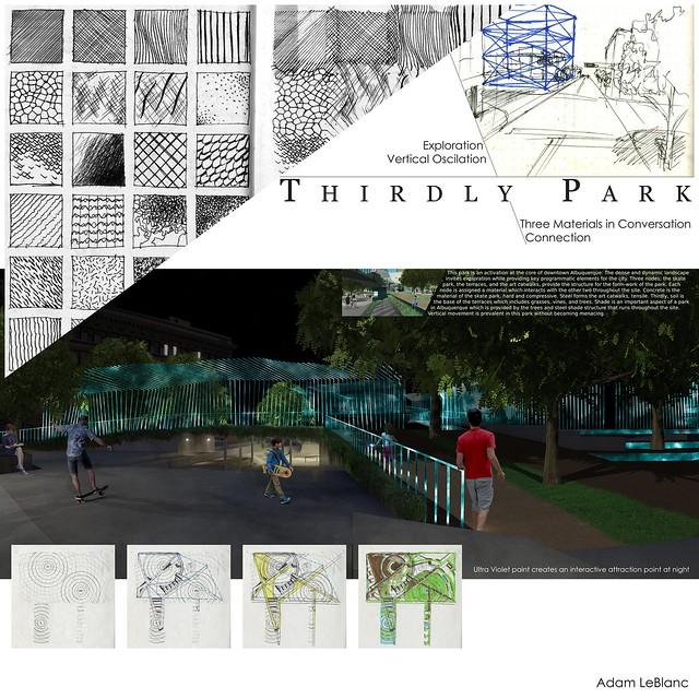 Studio 2_21st Century Park 2