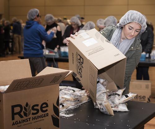 17_838_Rise Against Hunger179
