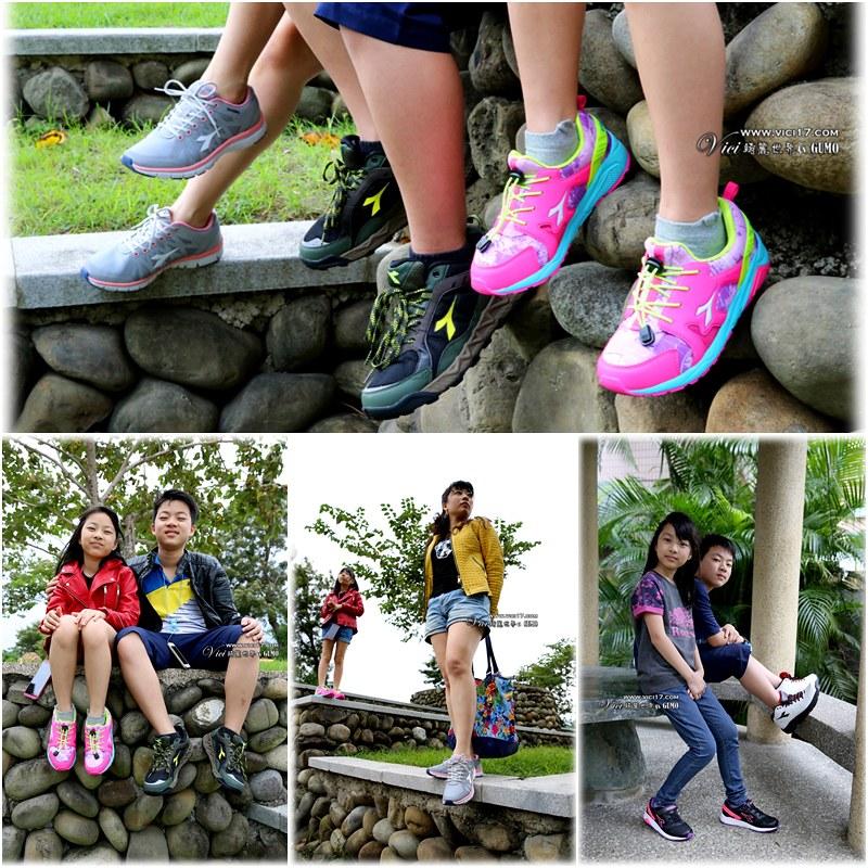 1105運動鞋801