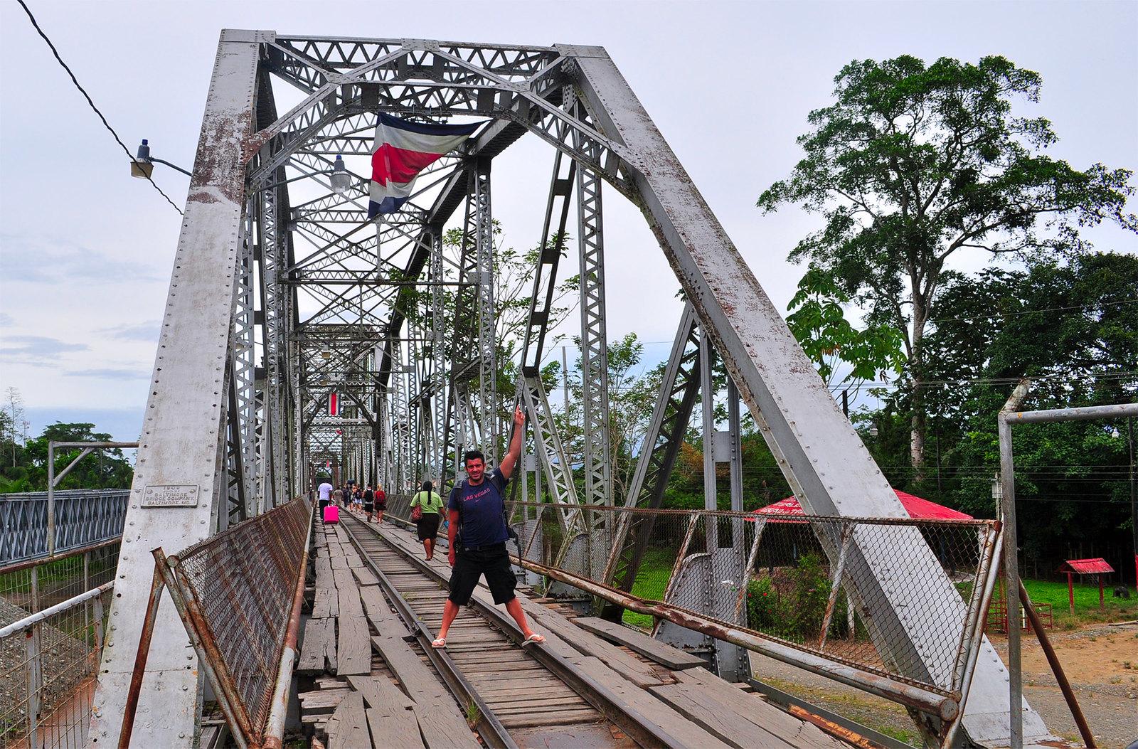 Viajar a Costa Rica / Ruta por Costa Rica en 3 semanas ruta por costa rica - 38248970561 2d22621199 h - Ruta por Costa Rica en 3 semanas