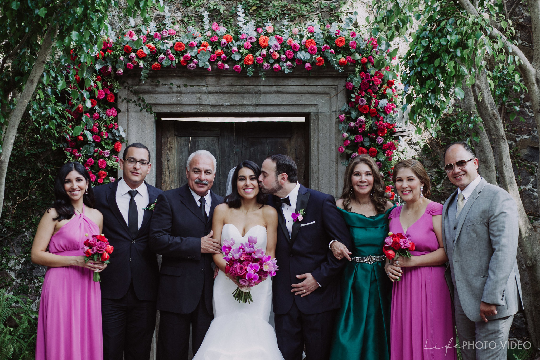 San_Miguel_de_Allende_Wedding_Photographer_0082