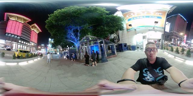 ASUS 360° Camera Photo -14