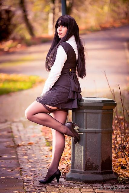 Janina_GB2015-034