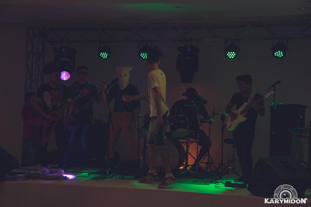NERDFEST Tucuruí 2017 (29/10/2017)