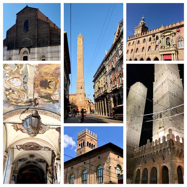 Bologna View - 7