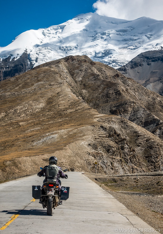 Tibet_-25