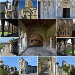 French journey - Part XXI - Photo of Saint-Bertrand-de-Comminges