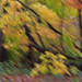 PenlandFarm_ICM_20171111_IMGS2983_s