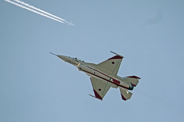 F-2A 63-8501 飛行開発実験団 194039199_org.v1509185105