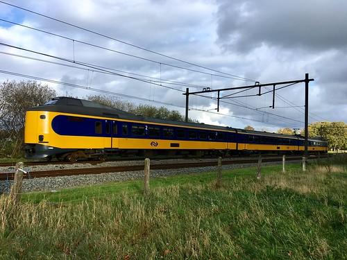 ICM 4093 Stationsweg Koekange 2-11-2017