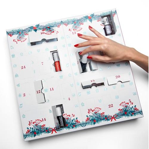 calendriers_lavent_offrir_cadeaux_noel_blog_mode_la_rochelle_9