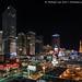 Las Vegas Strip (20171111-DSC02738-Edit)