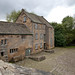 TIMS Mill Tour 2017 UK - Worsbrough Corn Mill-9790