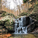 Patapsco SP ~ Cascade Falls by karma (Karen)