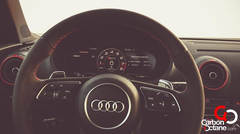 Audi_RS3_REVIEW_IN_DUBAI_2018_PRICES_SPECS_CARBONOCTANE_16