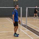 2017 Trainingstag mit Christian Bösiger