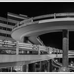 bus station 3.jpg