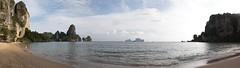 Thai panorama