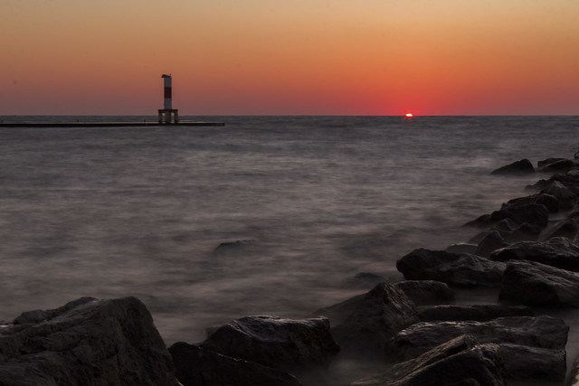 lakemichigan-longexpsunsetting