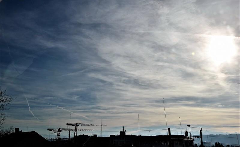 Clouds 22.11 (10)