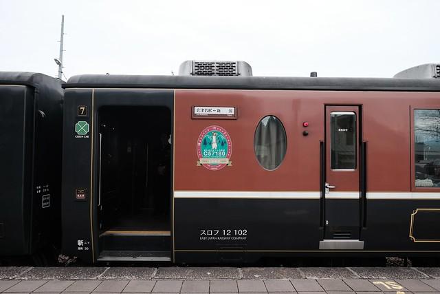 FXP22968