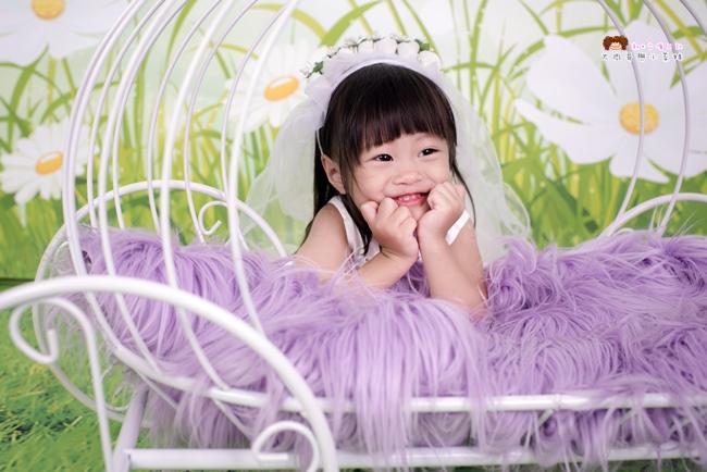 Dearbaby親子攝影  照片 (4).jpg