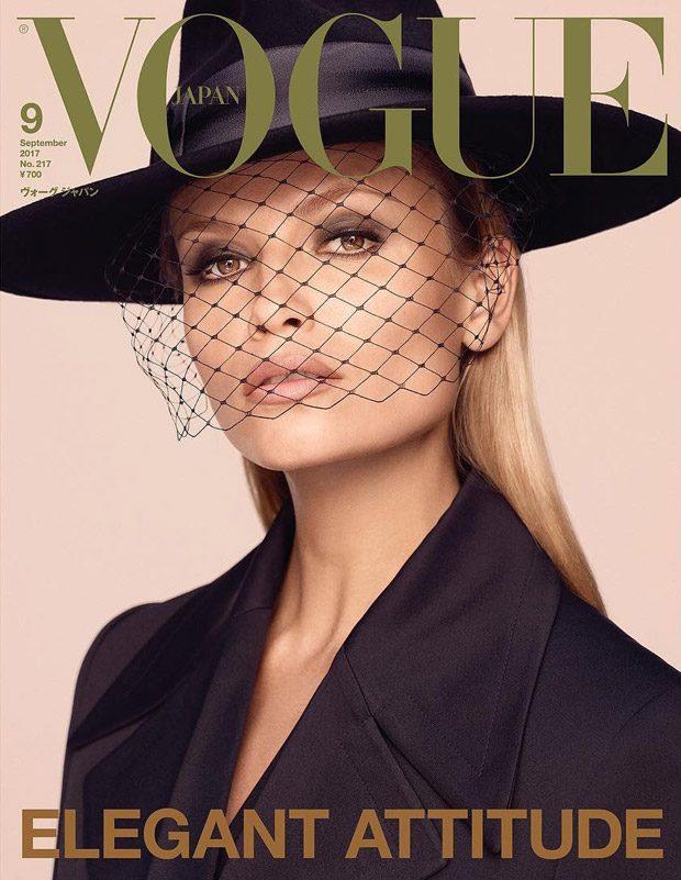 Vogue-Japan-September-2017-07-620x801