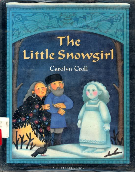 Snowgirl1