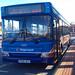 Stagecoach MCSL 34803 PX55 EGY