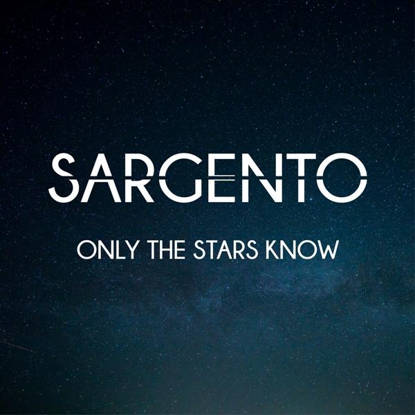 Sargento Promo