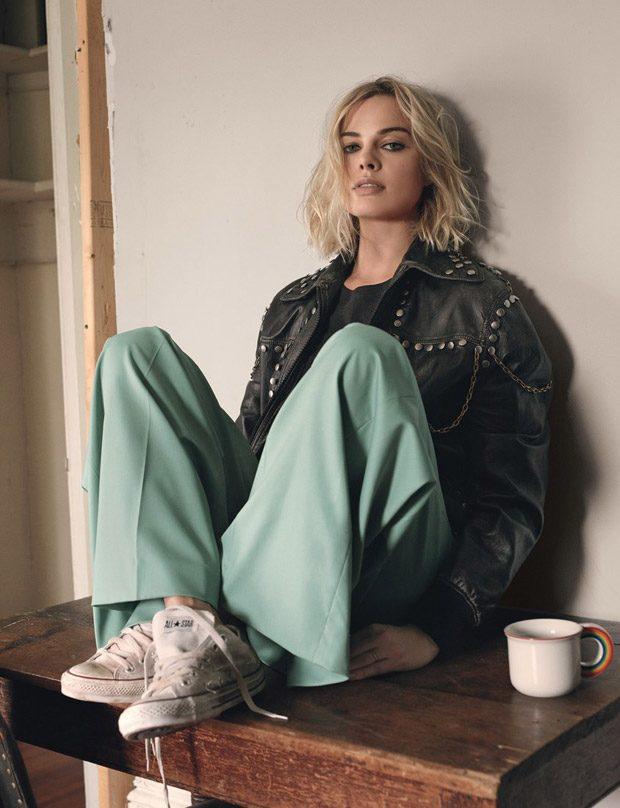 Margot-Robbie-W-Magazine-Craig-McDean-02-620x808