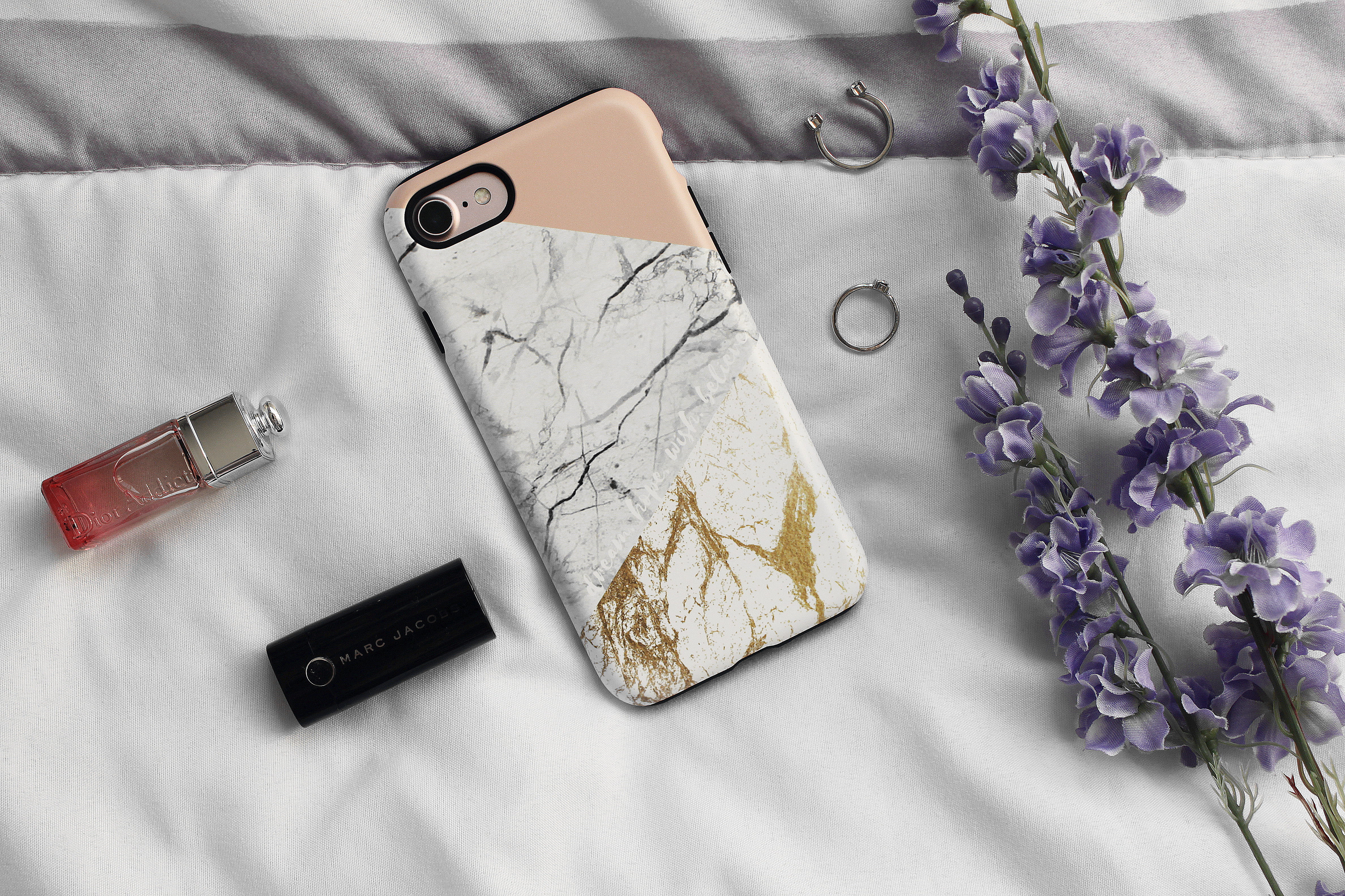 5052-onthebed-onthetable-flatlay-lifestyle-caseapp-phonecase-iphonecase-iphone-customcase-clothestoyouuu-elizabeeetht-sponsored-ad