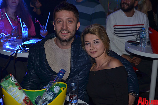 Mustafa Gökoğlu, Deniz Gökoğlu