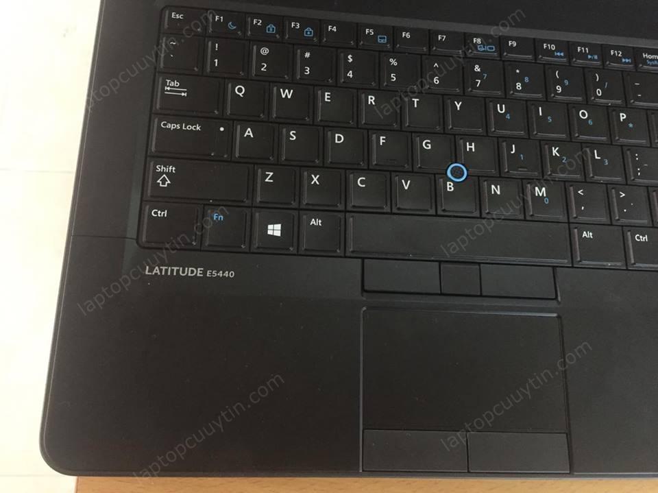 mua laptop dell e5440 i5 vga rời giá rẻ nhất hà nội
