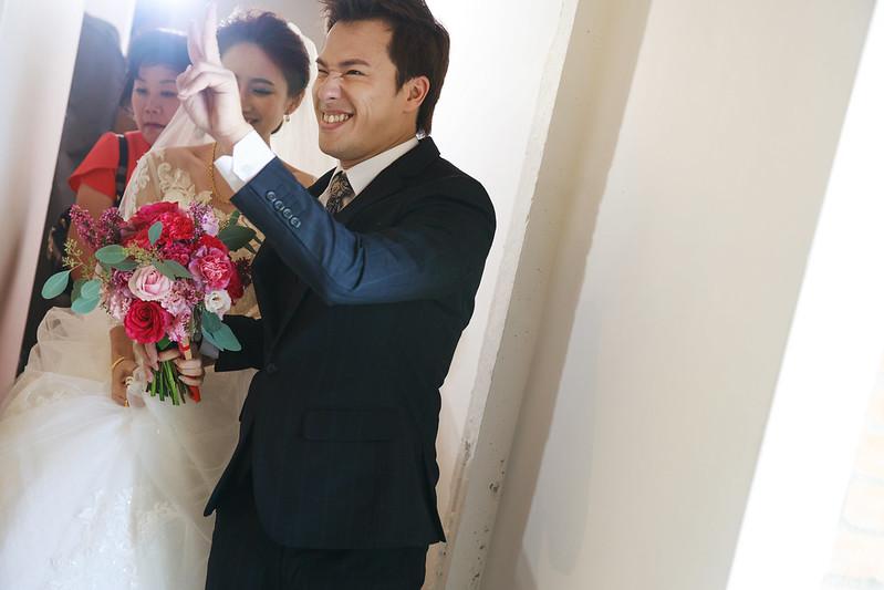 顏氏牧場婚禮,後院婚禮,顏氏牧場-47