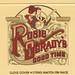 Rosie O'Grady's Good Time Emporium - Orlando, Florida by The Cardboard America Archives