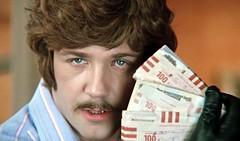 Более 23 тысяч рублей выманил мошенник у двух жительниц Витебска под предлогом продажи квартиры