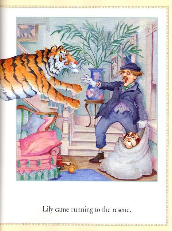 Tiger12.jpg_original