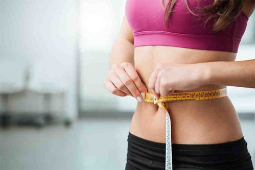 5 Reasons to Choose Keto for Your Weight Loss Diet