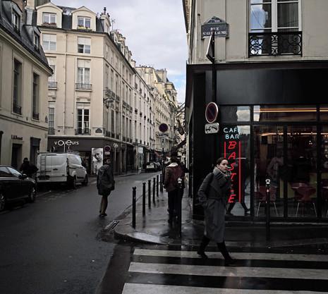 17k30 Sèvres - Babylone_0014 variante Uti 465