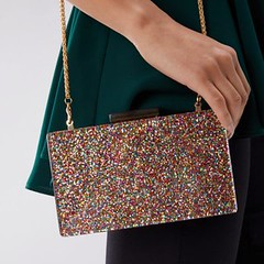 Clutches Are The Newest Hot Favourite This Season
