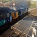 37402_2017.11.11_3_St Bees