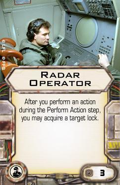 Radar-Operator-Front-Face
